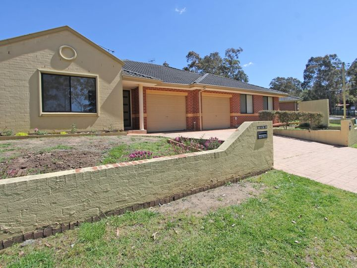 4 35-41 Cutler Drive, Wyong, NSW