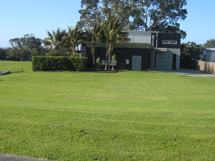 Lot 19 - 38 Bayside Drive, Coopers Beach, Far North District