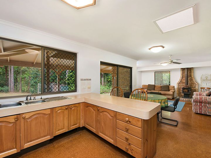 56 De Zen Road, Palmview, QLD