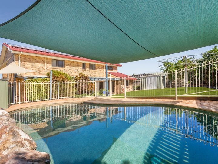 21 Dimboola Street, Bridgeman Downs, QLD