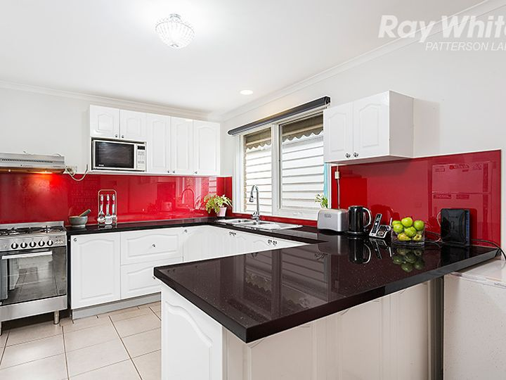 27A Eel Race Road, Carrum, VIC
