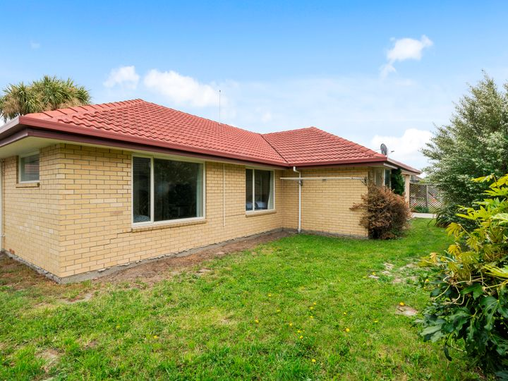 26 Farnborough Street, Aranui, Christchurch City