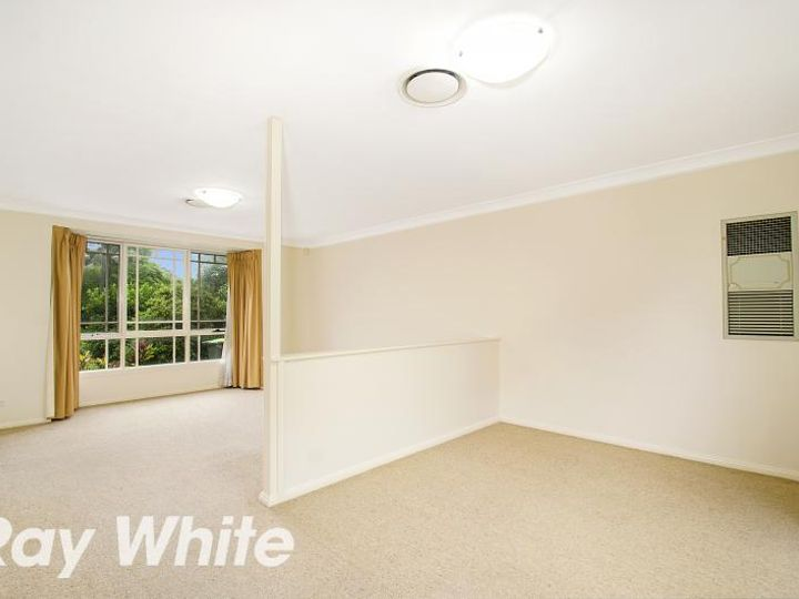 2/45 Castle Street, Castle Hill, NSW