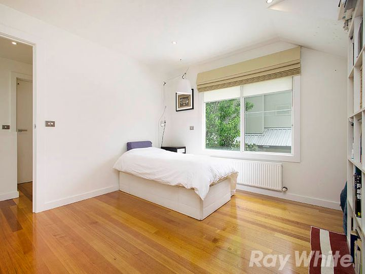 11A King Street, Hampton East, VIC