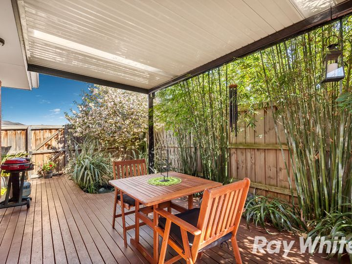 36 Cobb Street, South Morang, VIC