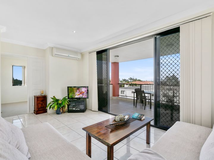 8/14-16 Little Norman Street, Southport, QLD
