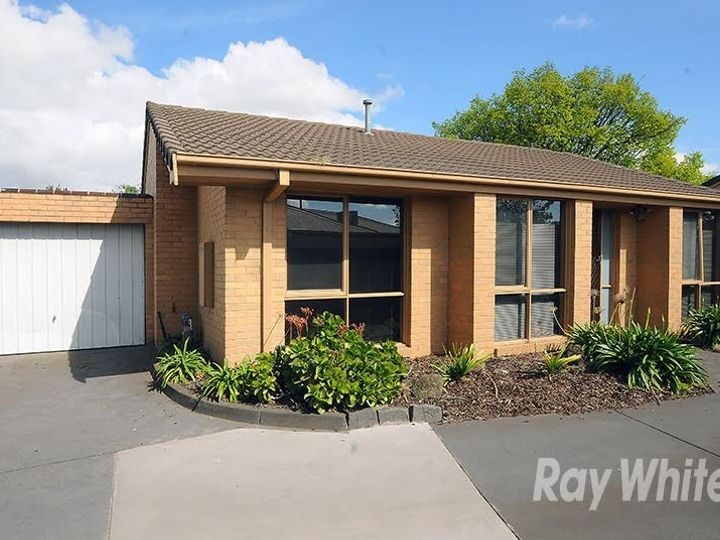 2/737 Heatherton Road, Springvale, VIC