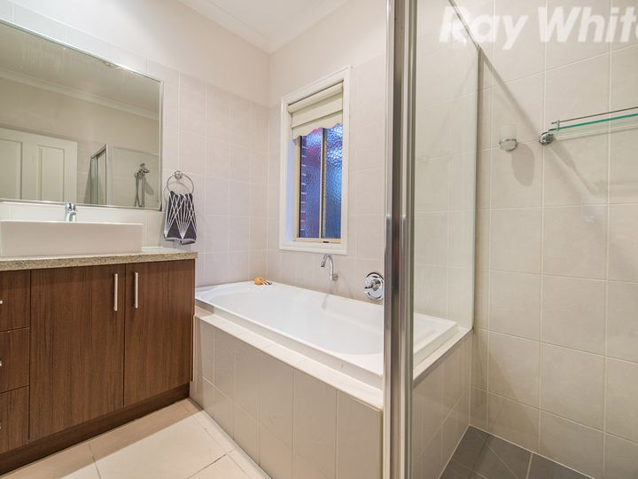 4A Kate Place, Ferntree Gully, VIC