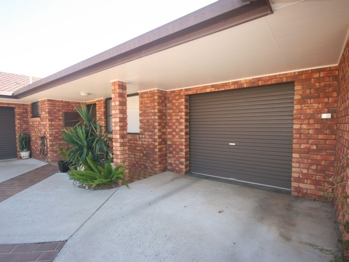 2/6 Schaeffer Close, Grafton, NSW