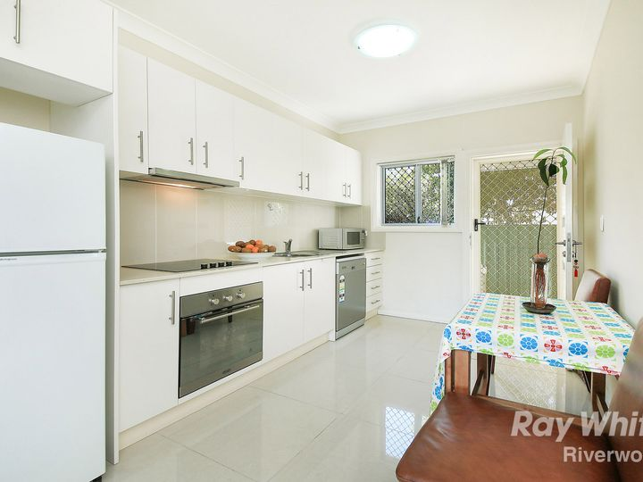 3/16 Basil Street, Riverwood, NSW