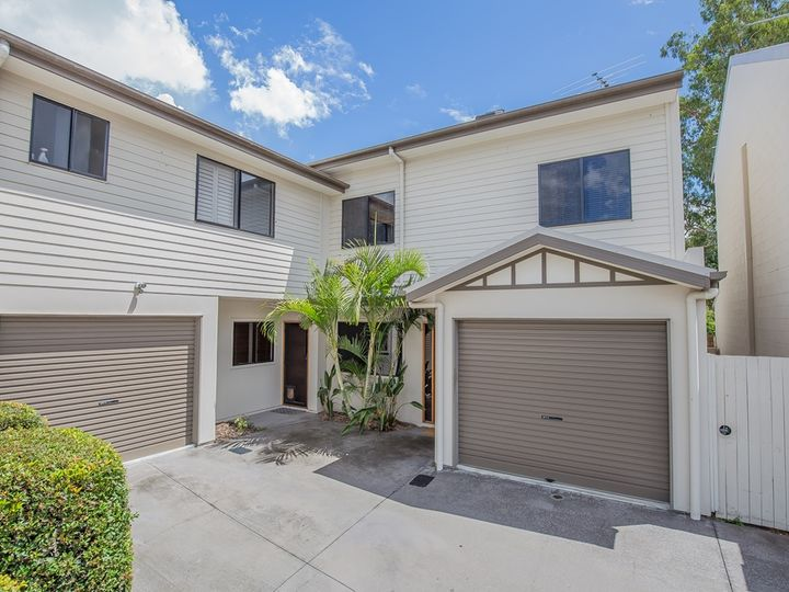 4/56 Real Street, Annerley, QLD