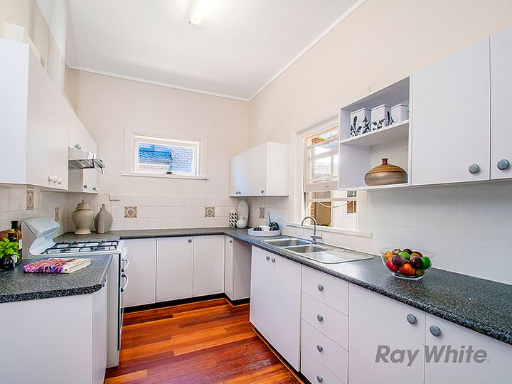645 Blaxland Road, Eastwood, NSW