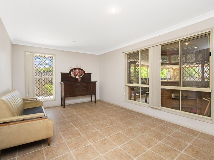132 Forest Ridge Drive, Narangba, QLD