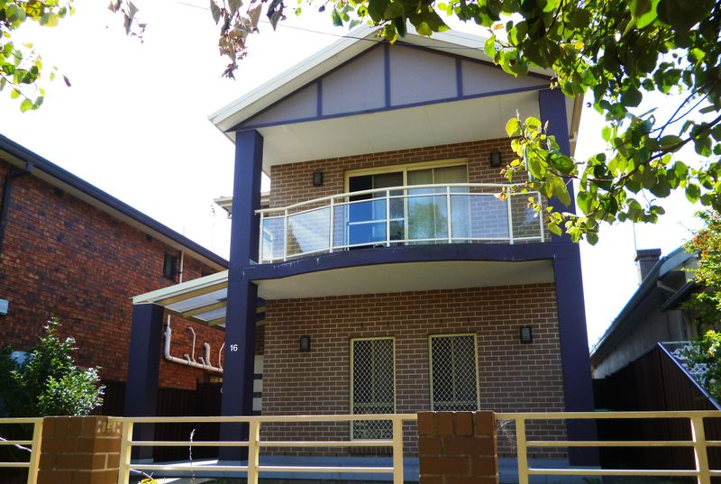 Room For Rent Kingsford Nsw