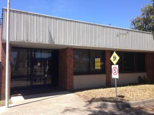 AFFORDABLE HIGH EXPOSURE OFFICE SPACE ON CLAYTON ROAD - Clayton
