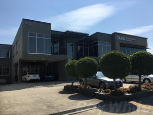 Professional Office Space - Greenslopes