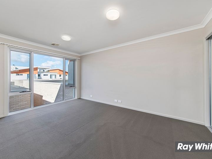 34/101 Kinloch Circuit, Bruce, ACT
