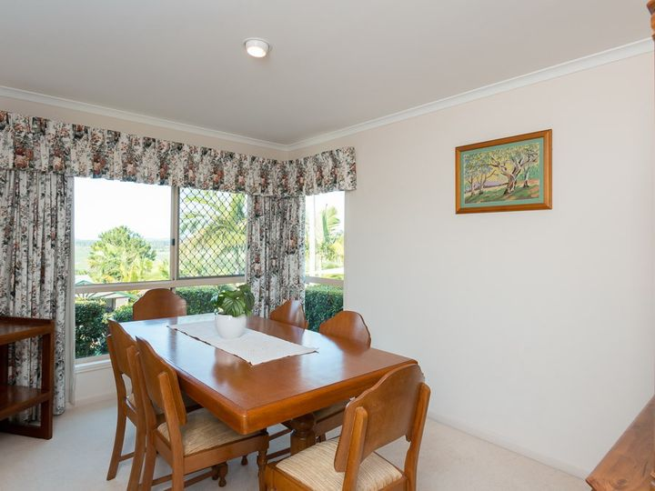 4 Jill Court, Bli Bli, QLD