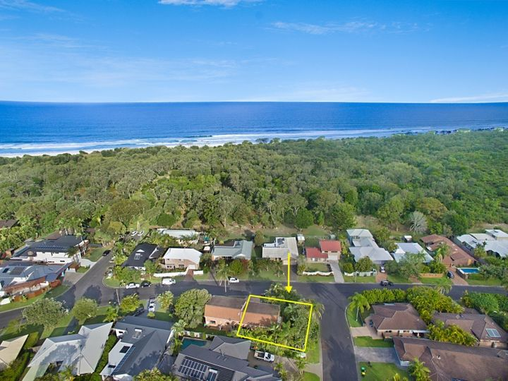 1/10 Coral Court, Byron Bay, NSW