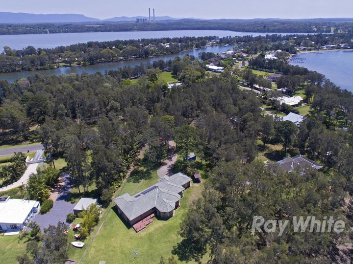 94a Stingaree Point Drive, Dora Creek, NSW