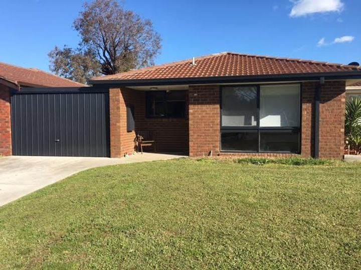 41 Arnold Drive, Chelsea, VIC