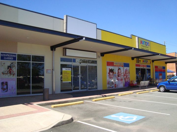 743-757 Deception Bay Road, Rothwell, QLD