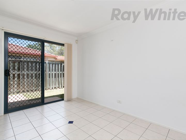 9 Clifford Close, Kuraby, QLD