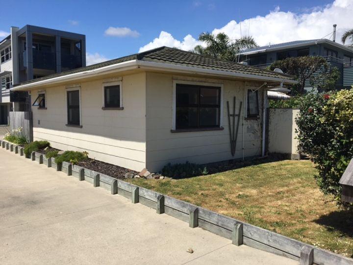 6 Hart Street, Mount Maunganui, Tauranga City