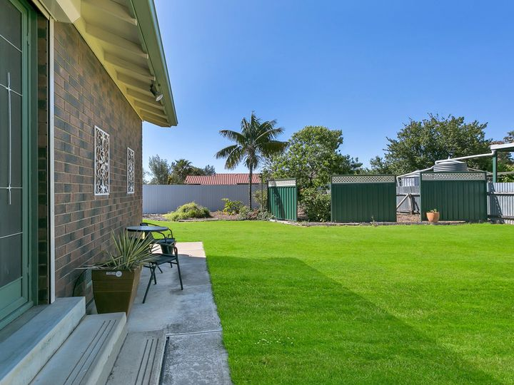 33 Cecilia Road, Christie Downs, SA