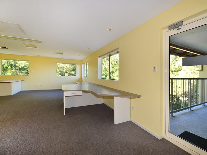 Suite 5/66 Poinciana Avenue, Tewantin, QLD