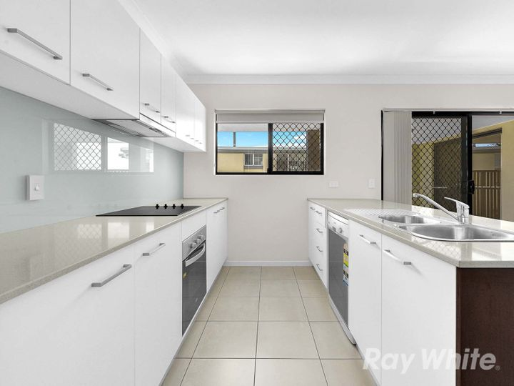 3/58 Burrai Street, Morningside, QLD