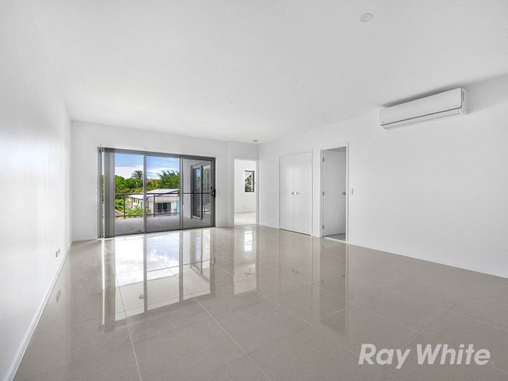 9/35 Burrai Street, Morningside, QLD