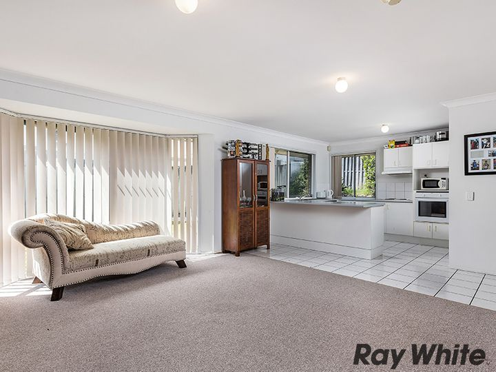 20 Housman Place, Calamvale, QLD