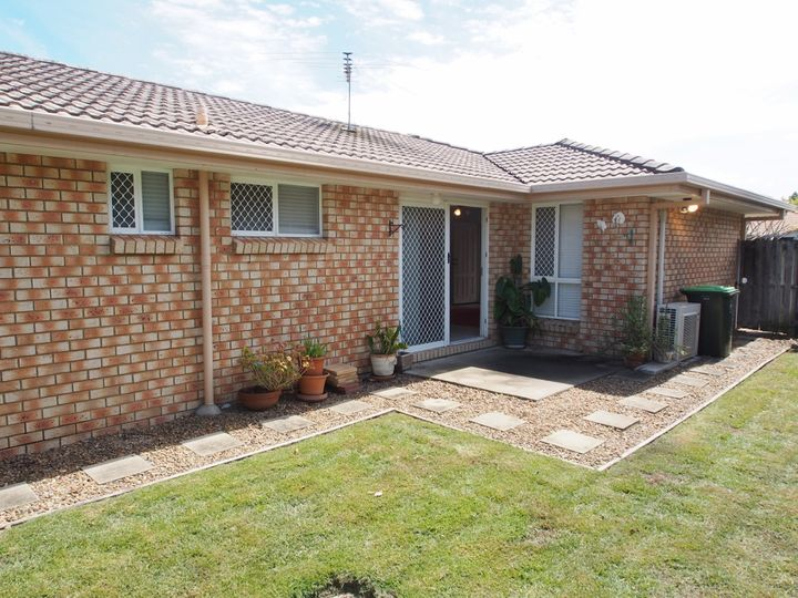 3 Lewis Place, Calamvale, QLD