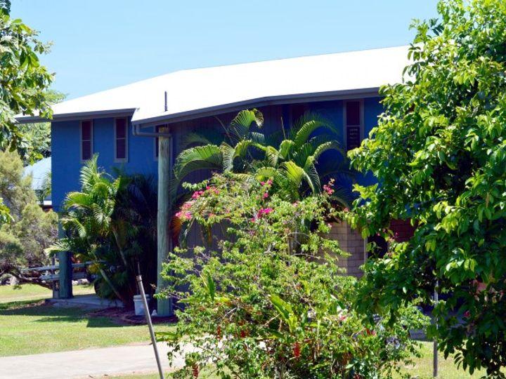 4B Cutten Street, Bingil Bay, QLD