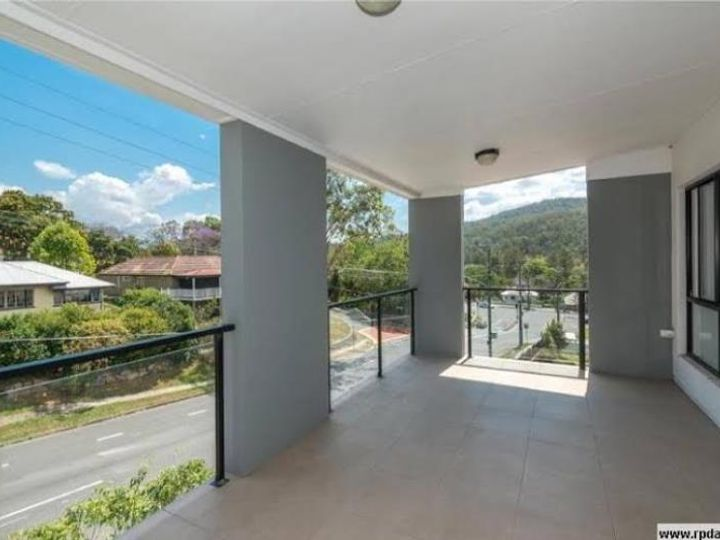 28/24 Payne Road, The Gap, QLD