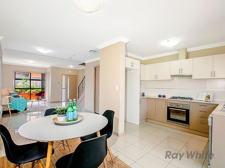 5/6-8 Winter Street, Telopea, NSW