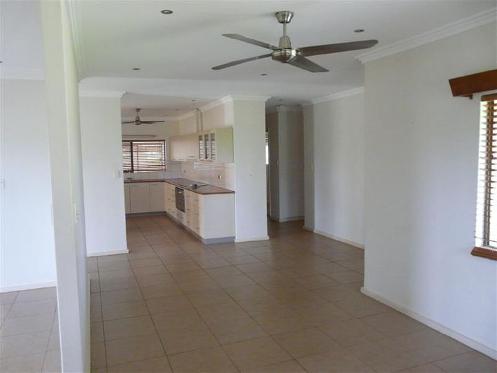 YP340 Palmerston Highway, Innisfail, QLD