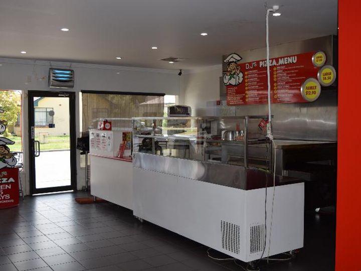 1/476 Prune Street, Lavington, NSW