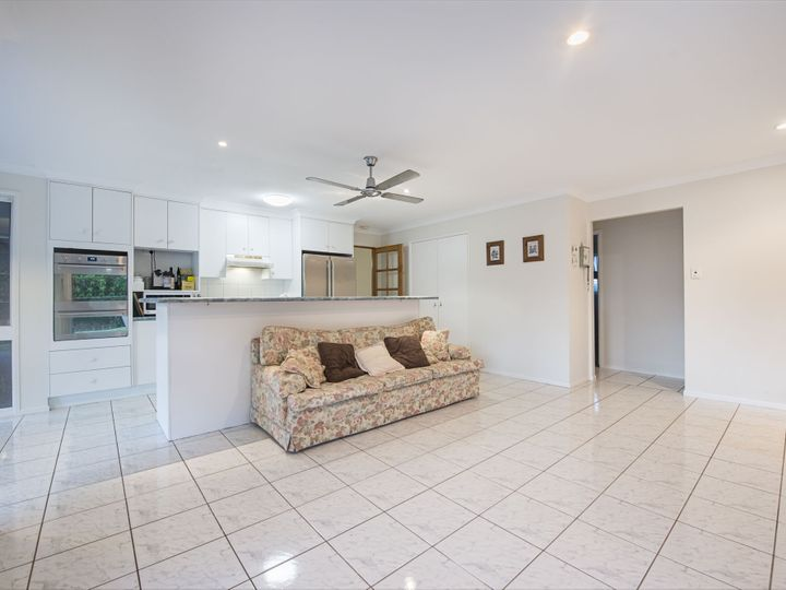 3 Hotchkiss Place, Kuraby, QLD