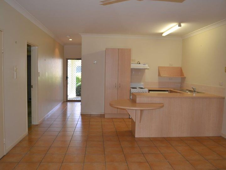 11/5-7 Oyster Court, Trinity Beach, QLD