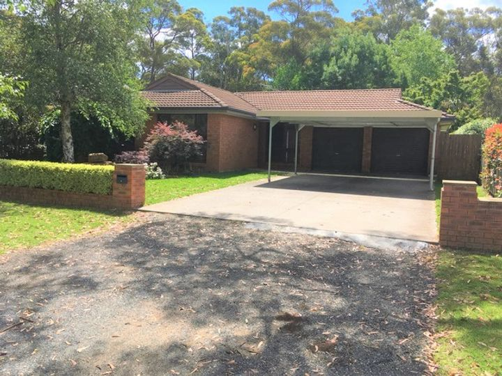 24 Biggera Street, Mittagong, NSW