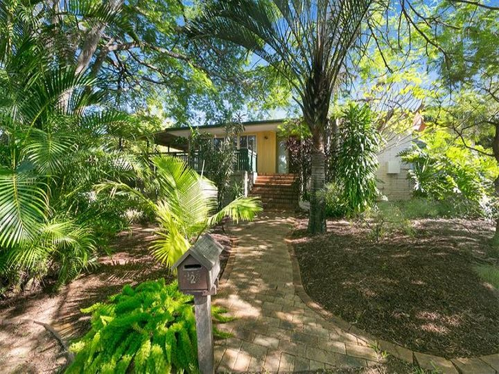 33 Romanella Street, Fig Tree Pocket, QLD