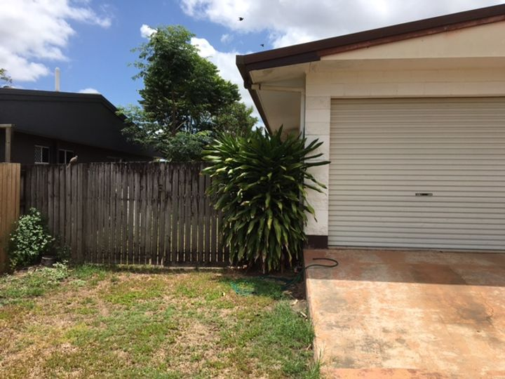 33 Wiseman Road East, Edmonton, QLD