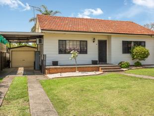 Spacious Family Home - Quiet Street - Walk to Station - Blacktown