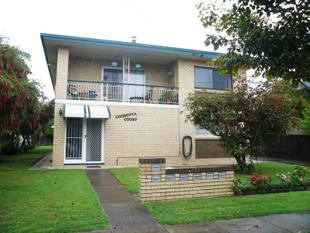 1 Bedroom - Light and Airy - Airconditioned - Walk Everywhere ! - Nundah