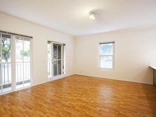 Off Market Opportunity - Boutique Low Rise Living - Southbank