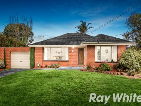 Mitcham, 68 Churinga Avenue