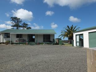 Picturesque and Charming - Dargaville