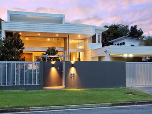 Architecturally Designed Family Home - TSS Precinct - Owner Purchasing Elsewhere! - Southport